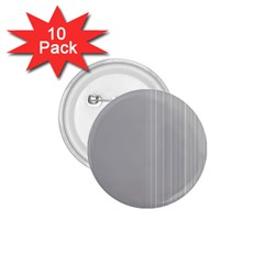 Lines 1 75  Buttons (10 Pack)