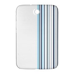Lines Samsung Galaxy Note 8.0 N5100 Hardshell Case