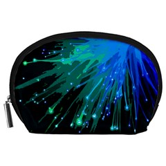 Big Bang Accessory Pouches (large)