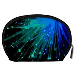 Big bang Accessory Pouches (Large)  Back
