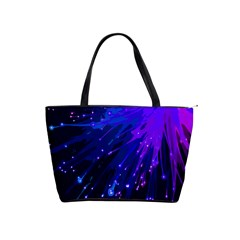 Big bang Shoulder Handbags