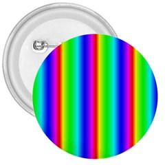 Rainbow Gradient 3  Buttons