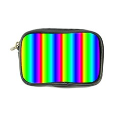 Rainbow Gradient Coin Purse