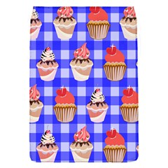 Cake Pattern Flap Covers (s)