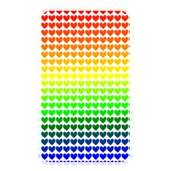 Rainbow Love Memory Card Reader