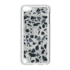 Textures From Beijing Apple Ipod Touch 5 Case (white)