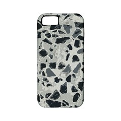 Textures From Beijing Apple iPhone 5 Classic Hardshell Case (PC+Silicone)