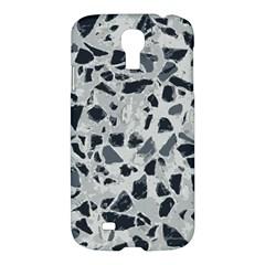 Textures From Beijing Samsung Galaxy S4 I9500/I9505 Hardshell Case