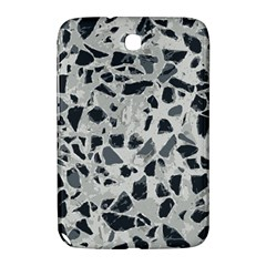 Textures From Beijing Samsung Galaxy Note 8 0 N5100 Hardshell Case