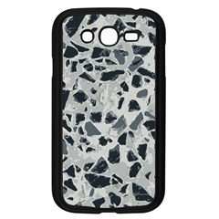 Textures From Beijing Samsung Galaxy Grand Duos I9082 Case (black)
