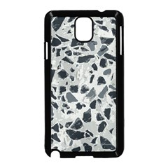 Textures From Beijing Samsung Galaxy Note 3 Neo Hardshell Case (black)