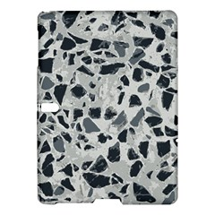 Textures From Beijing Samsung Galaxy Tab S (10 5 ) Hardshell Case