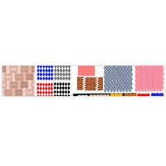 Texture Package Flano Scarf (large)