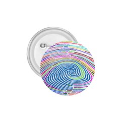 Prismatic Fingerprint 1 75  Buttons