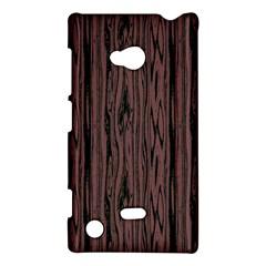Grain Woody Texture Seamless Pattern Nokia Lumia 720