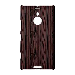 Grain Woody Texture Seamless Pattern Nokia Lumia 1520