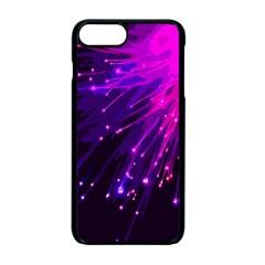 Big Bang Apple Iphone 7 Plus Seamless Case (black)