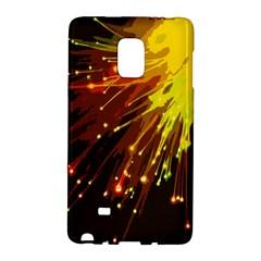 Big Bang Galaxy Note Edge