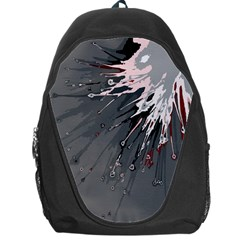 Big bang Backpack Bag