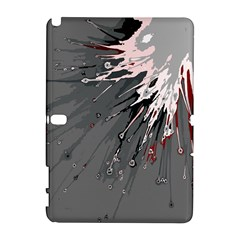 Big Bang Galaxy Note 1