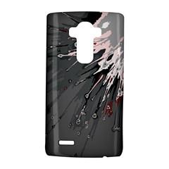 Big Bang Lg G4 Hardshell Case