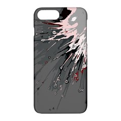 Big Bang Apple Iphone 7 Plus Hardshell Case