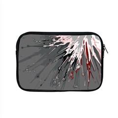 Big Bang Apple Macbook Pro 15  Zipper Case