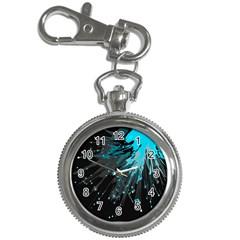 Big Bang Key Chain Watches