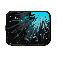 Big Bang Netbook Case (small)