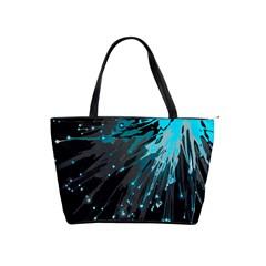 Big Bang Shoulder Handbags