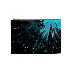 Big Bang Cosmetic Bag (medium)