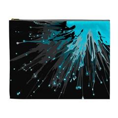 Big Bang Cosmetic Bag (xl)