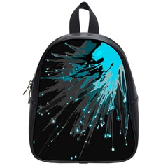 Big Bang School Bags (small)
