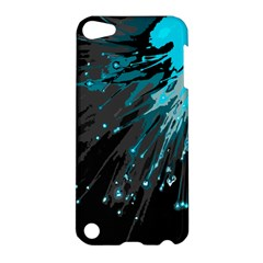 Big Bang Apple Ipod Touch 5 Hardshell Case