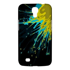 Big Bang Samsung Galaxy Mega 6 3  I9200 Hardshell Case