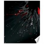 Big bang Canvas 8  x 10  10.02 x8 Canvas - 1