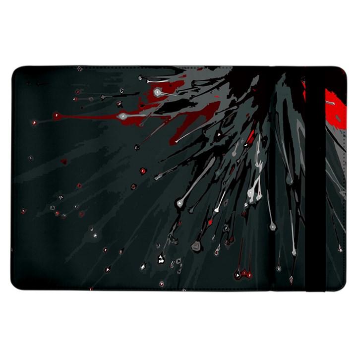 Big bang iPad Air Flip