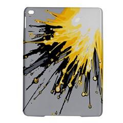 Big Bang Ipad Air 2 Hardshell Cases
