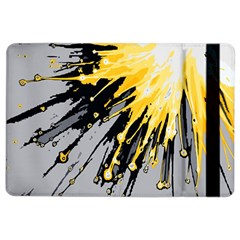 Big Bang Ipad Air 2 Flip