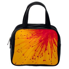 Big Bang Classic Handbags (one Side)