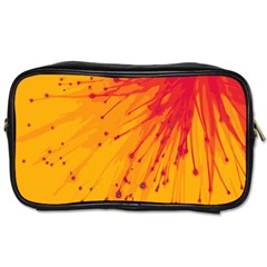Big Bang Toiletries Bags 2 Side