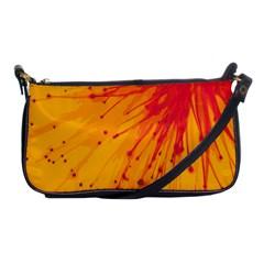 Big Bang Shoulder Clutch Bags