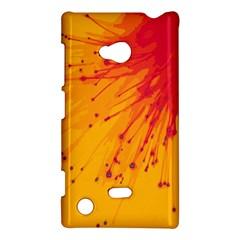 Big Bang Nokia Lumia 720