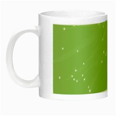 Big Bang Night Luminous Mugs