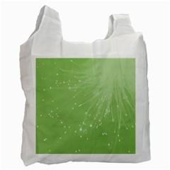 Big Bang Recycle Bag (two Side)