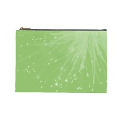 Big Bang Cosmetic Bag (large)