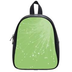 Big Bang School Bags (small)