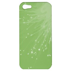 Big Bang Apple Iphone 5 Hardshell Case