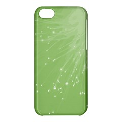 Big Bang Apple Iphone 5c Hardshell Case