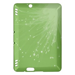 Big Bang Kindle Fire Hdx Hardshell Case